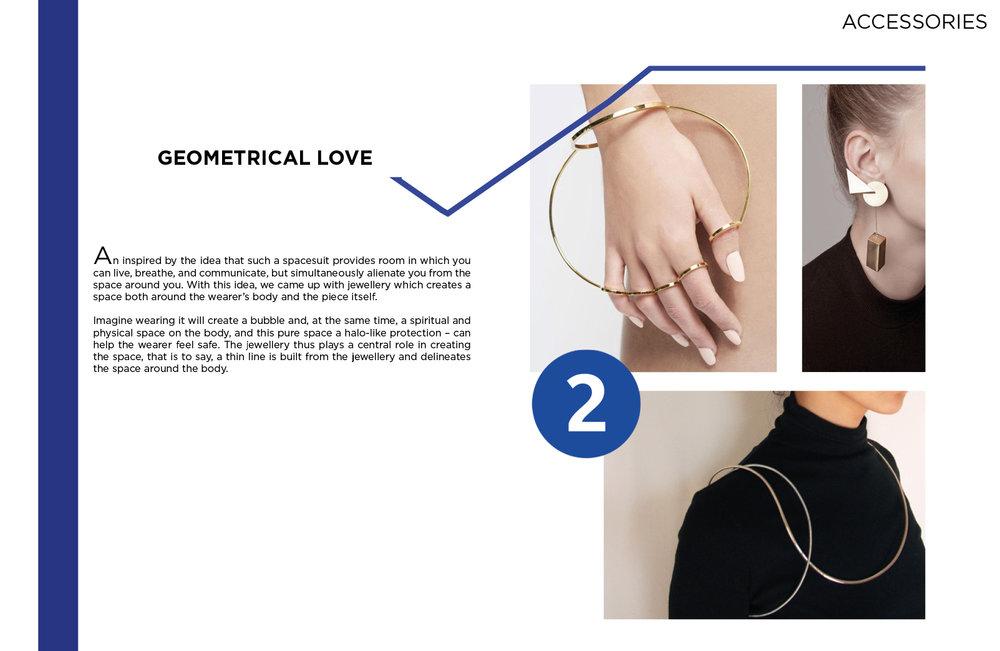 Magazine Metropolitain mit Linien15.jpg