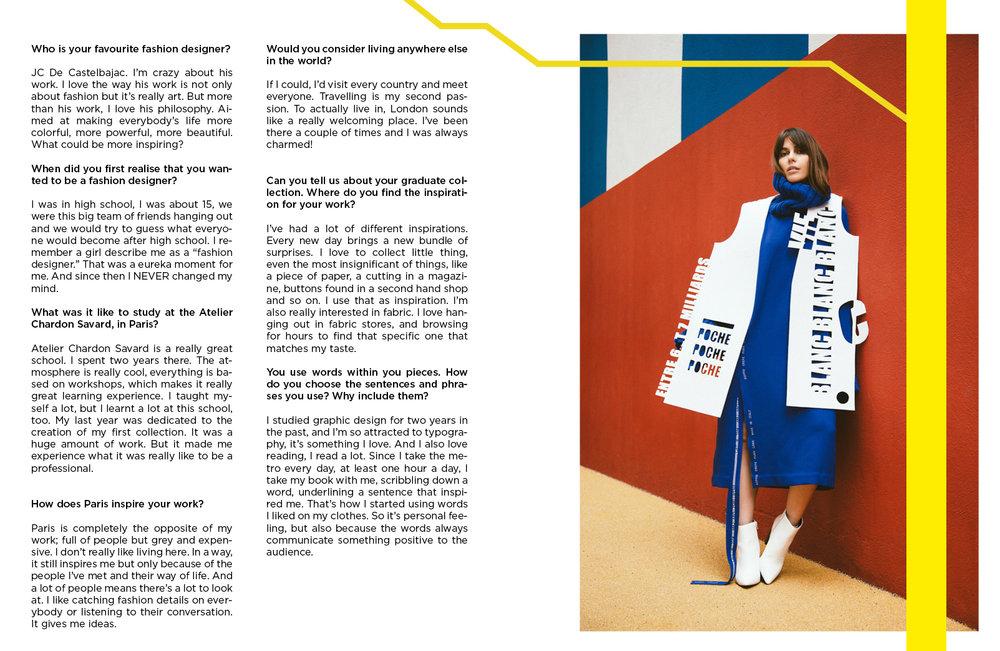 Magazine Metropolitain mit Linien13.jpg