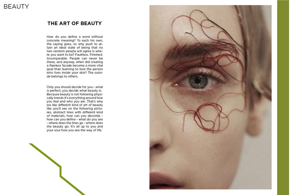 Magazine Metropolitain mit Linien17.jpg