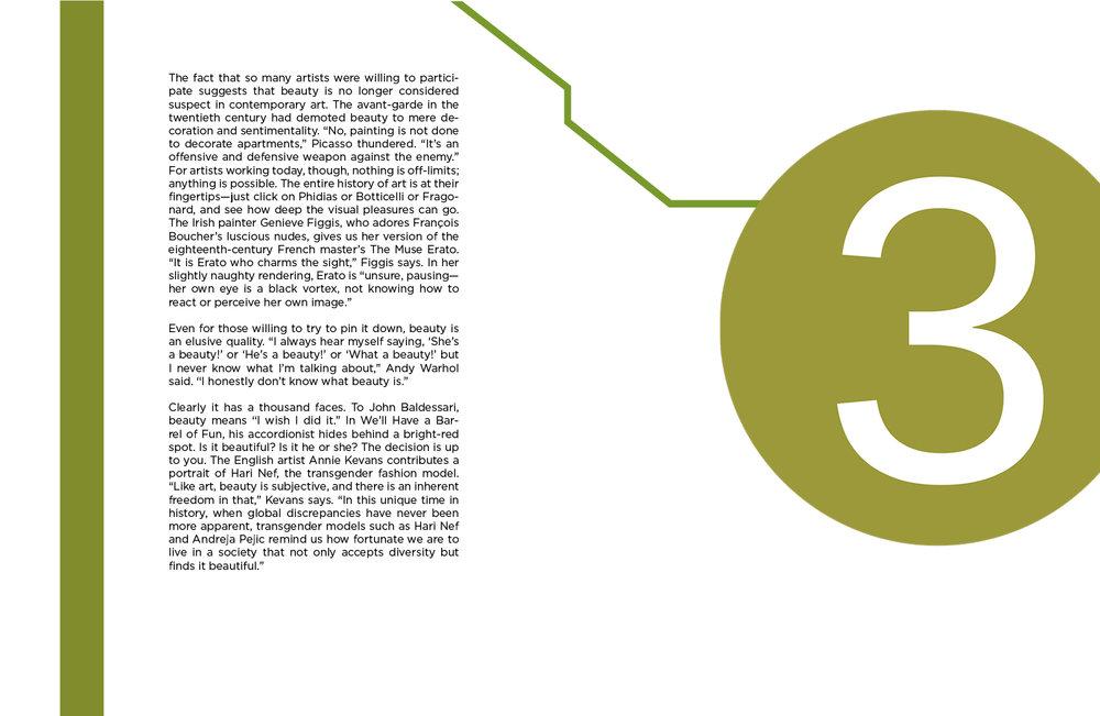 Magazine Metropolitain mit Linien18.jpg