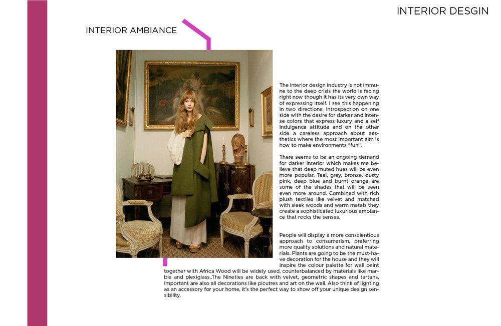 Magazine Metropolitain mit Linien20.jpg