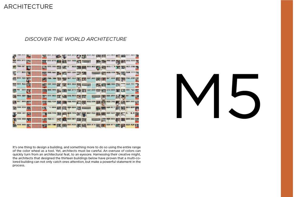 Magazine Metropolitain mit Linien22.jpg