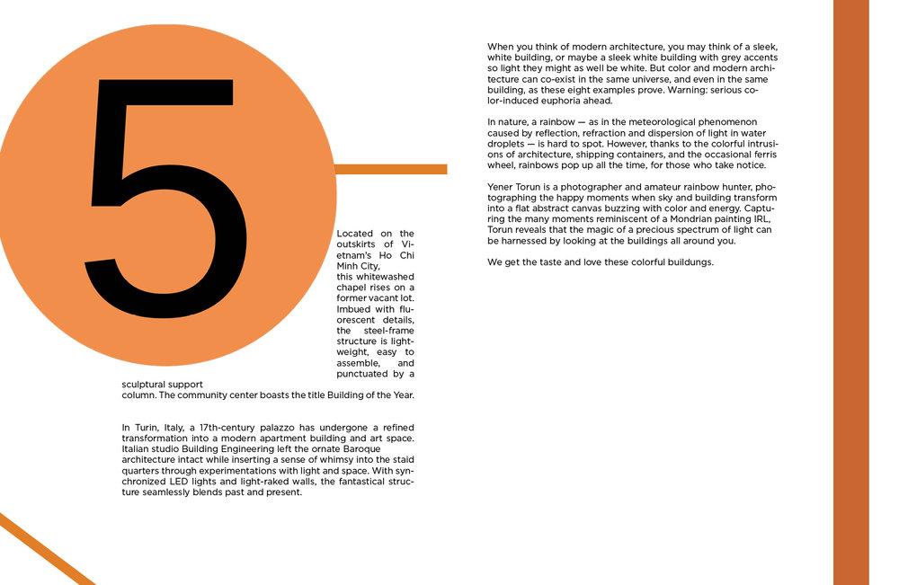 Magazine Metropolitain mit Linien24.jpg