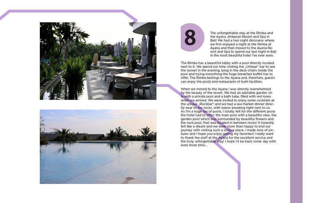 Magazine Metropolitain mit Linien31.jpg