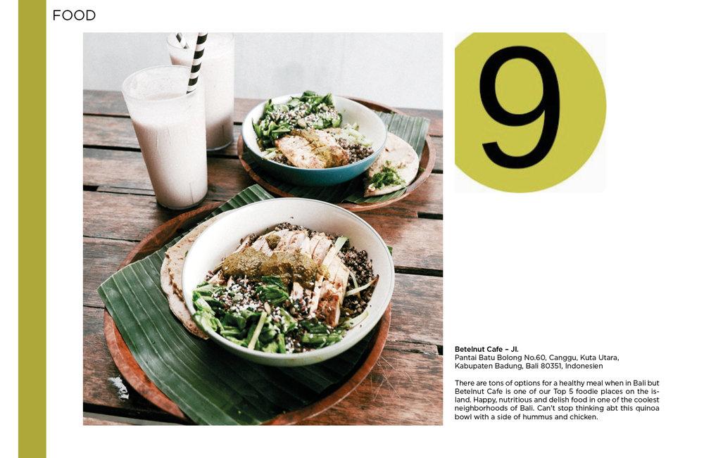 Magazine Metropolitain mit Linien33.jpg