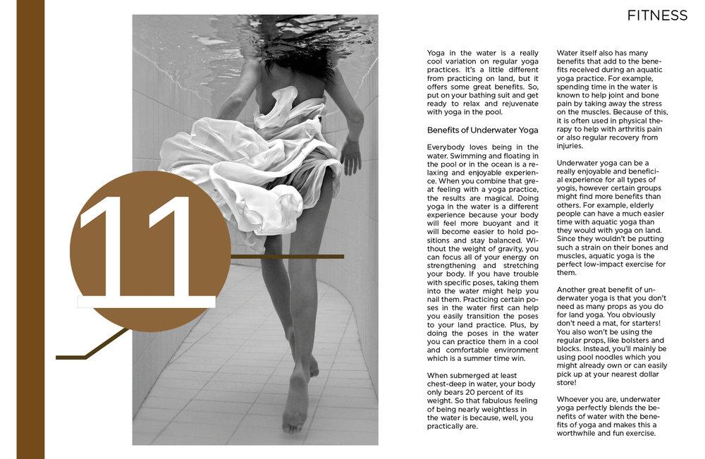 Magazine Metropolitain mit Linien37.jpg