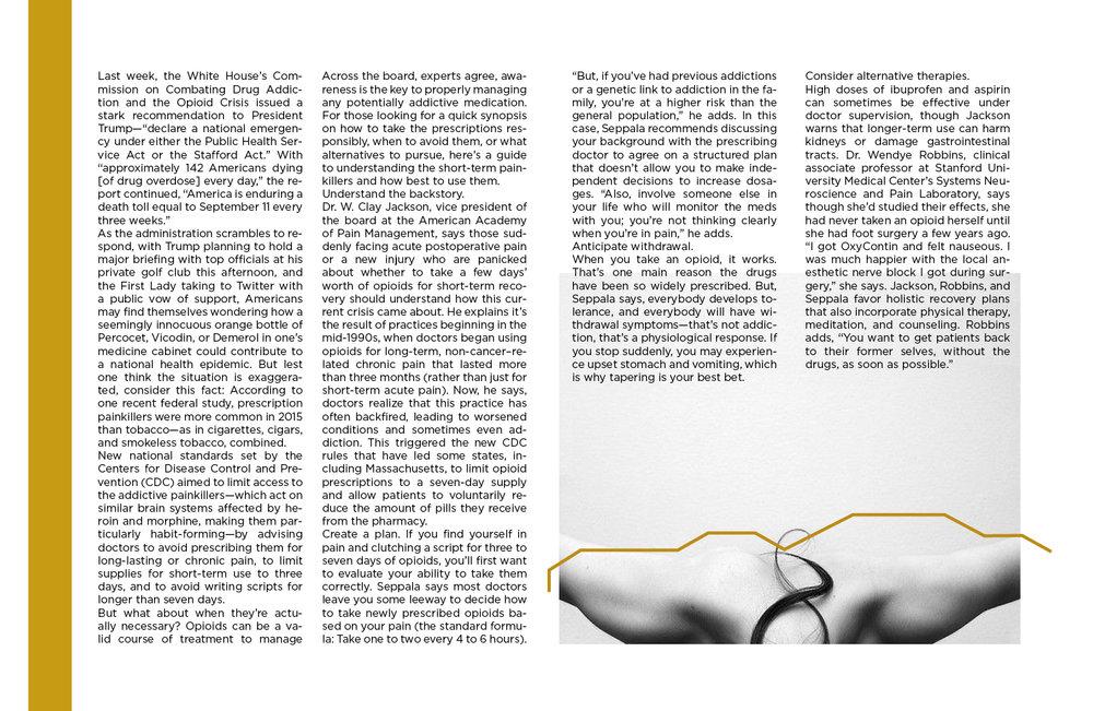 Magazine Metropolitain mit Linien36.jpg