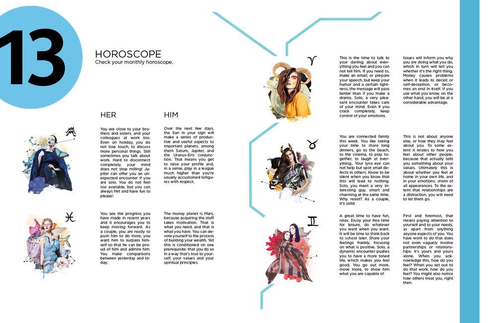 Magazine Metropolitain mit Linien40.jpg