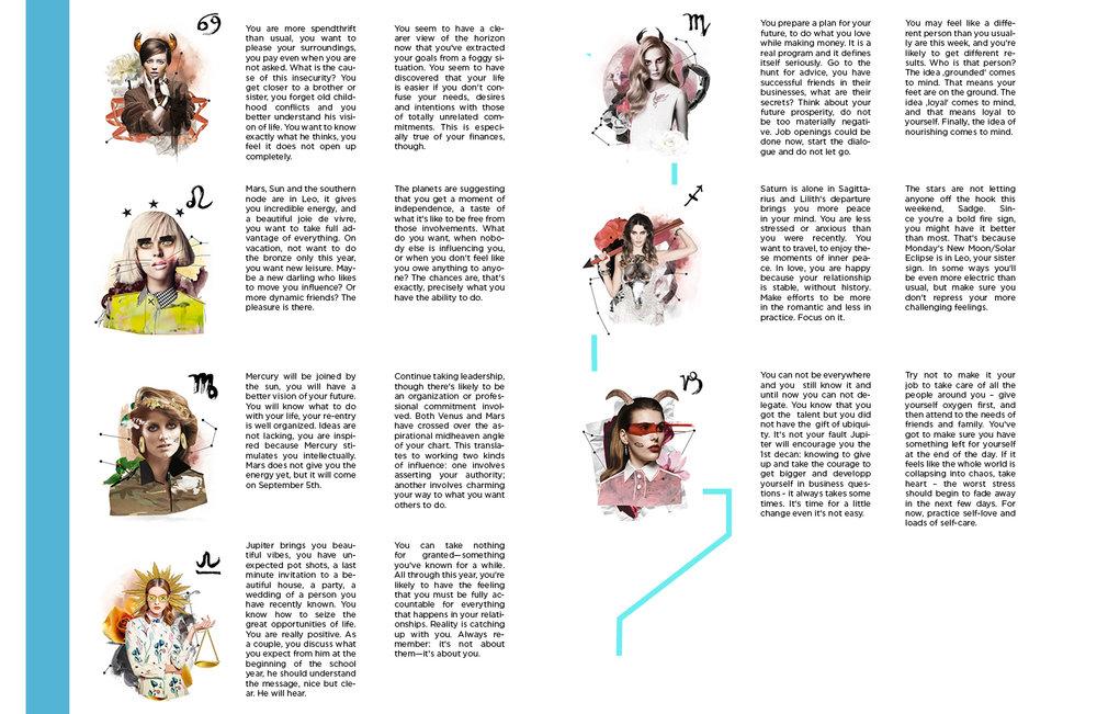 Magazine Metropolitain mit Linien41.jpg
