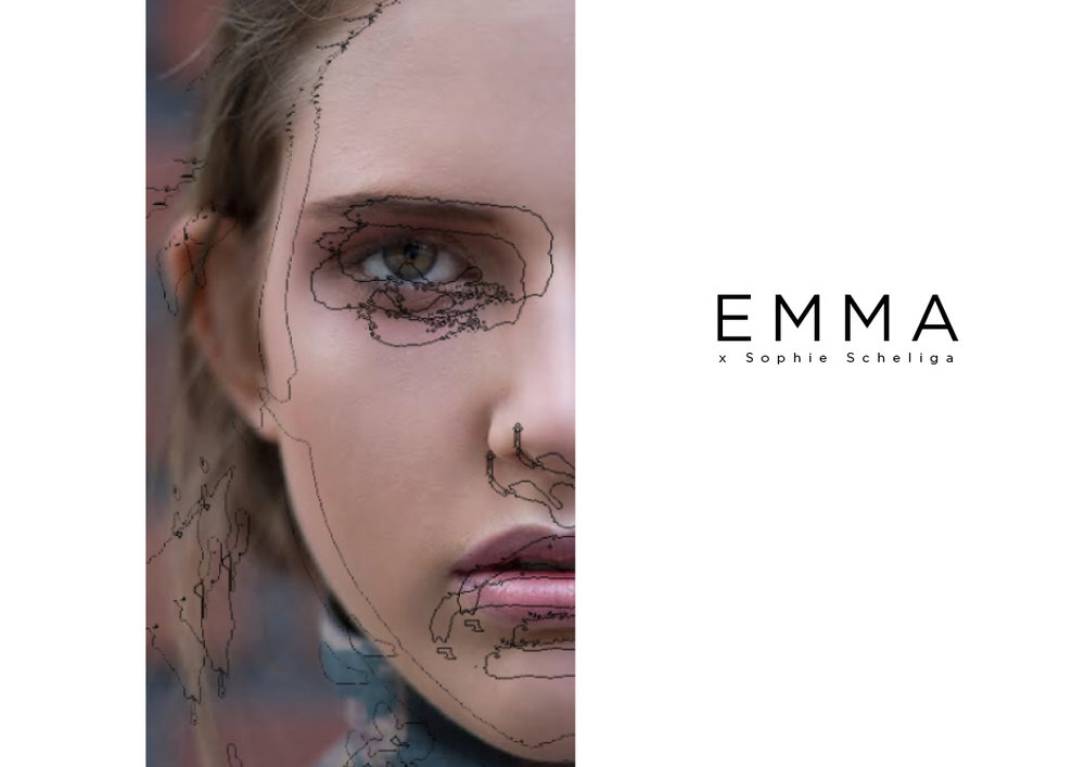 website emma.jpg