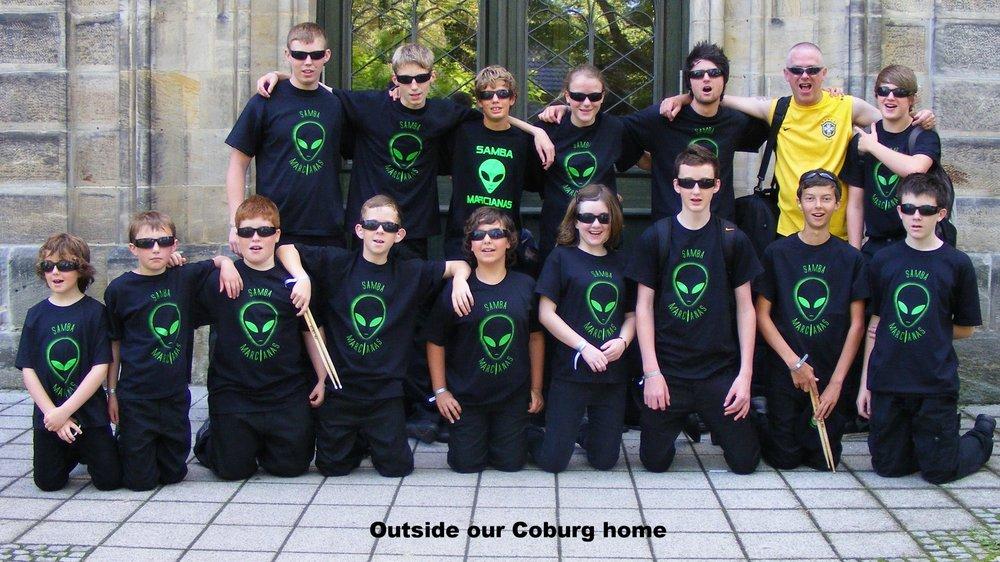 Coburg 2011 048.jpg