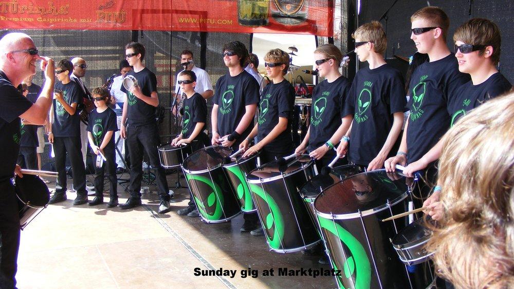 Coburg 2011 231.jpg