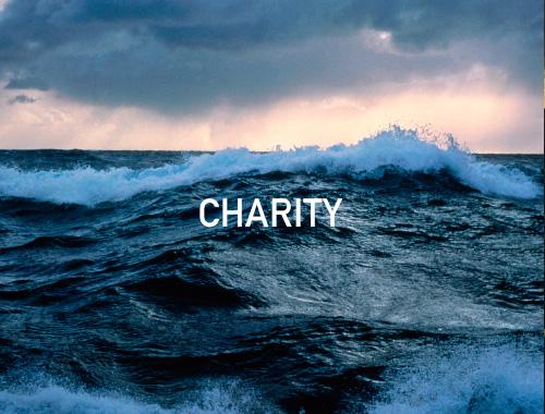 img-charity.jpg