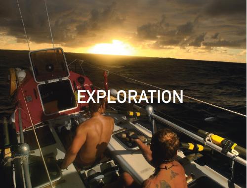 img-exploration.jpg