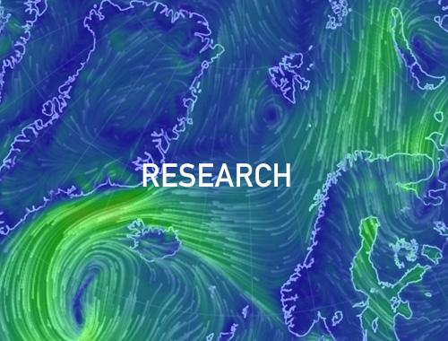 img-research.jpg