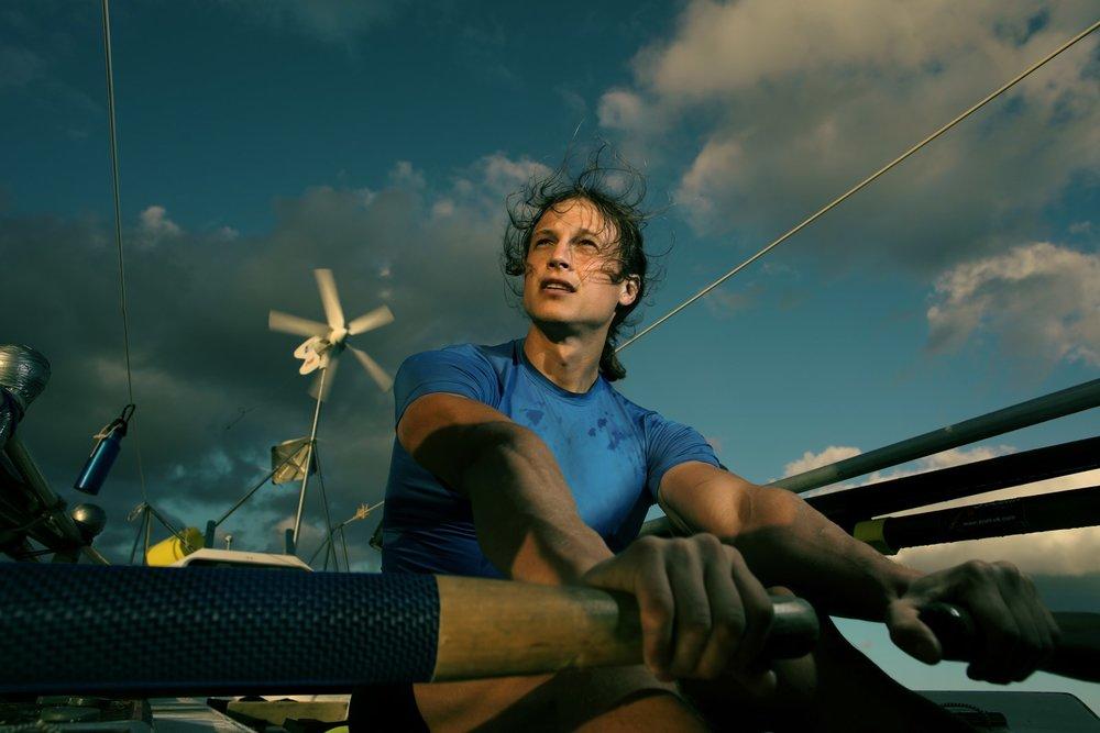 Fiann Paul rowing (1).jpg