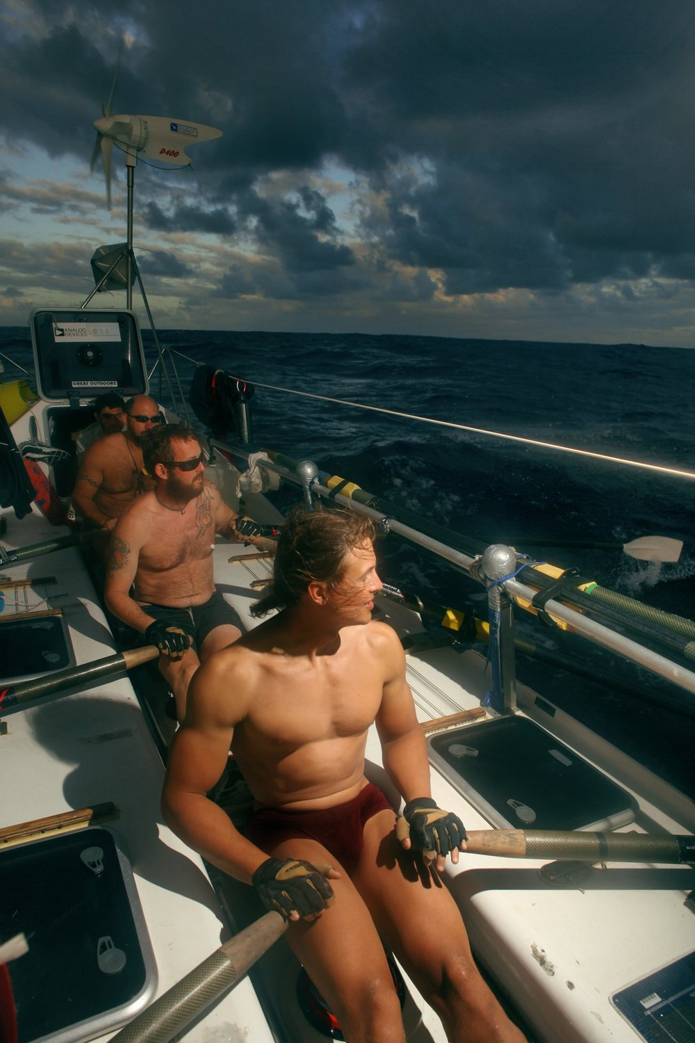 Fiann Paul Rowing  Atlantic.jpg