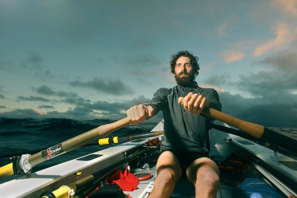 Rowing (2).jpg