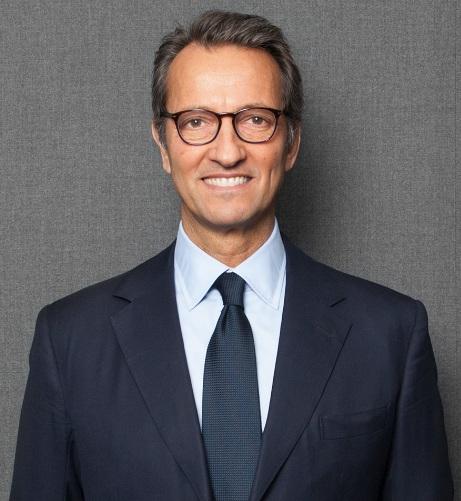 Luis Palacios