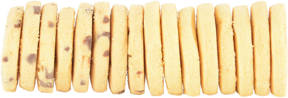 huffkins shortbread afternoon tea.jpg