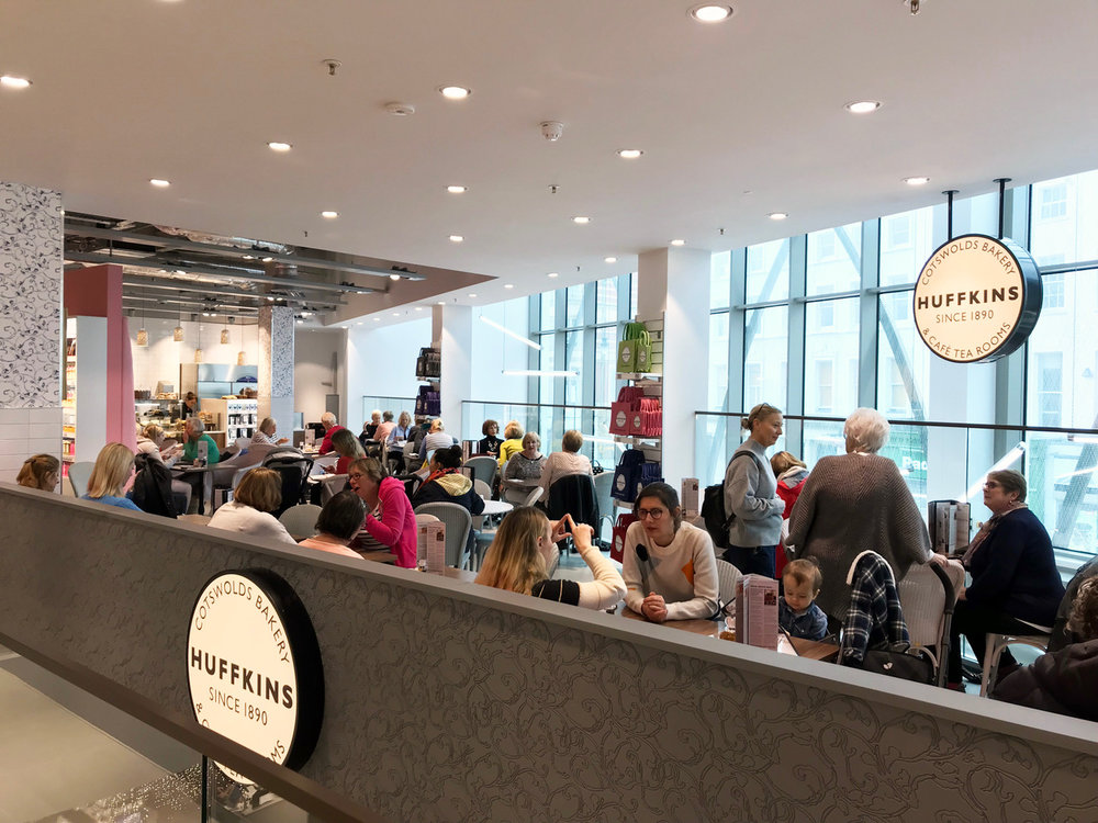 huffkins cafe at john lewis cheltenham.jpeg