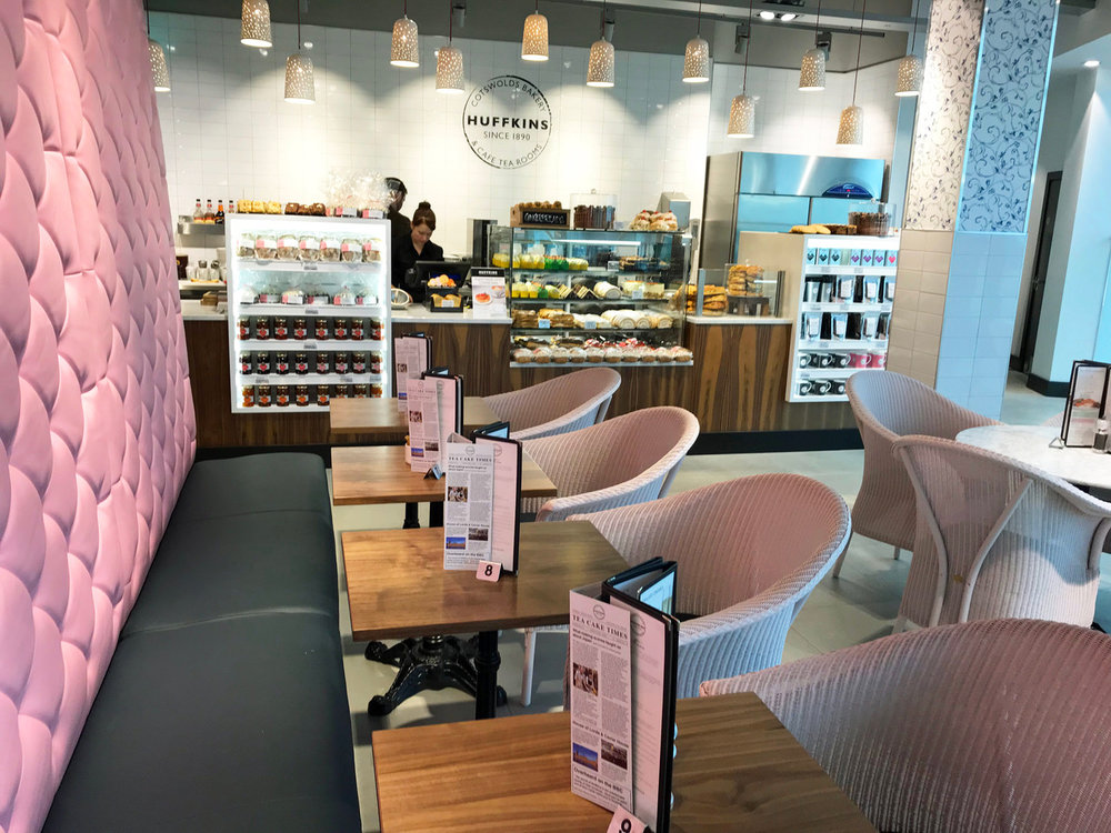 huffkins feature pink banquette seating.jpeg