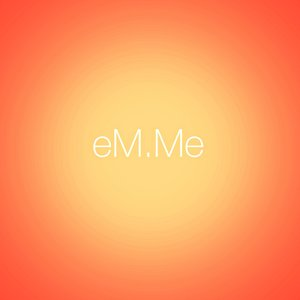 eM.Me Hair Collective