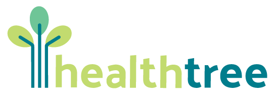 HealthTree Benefits
