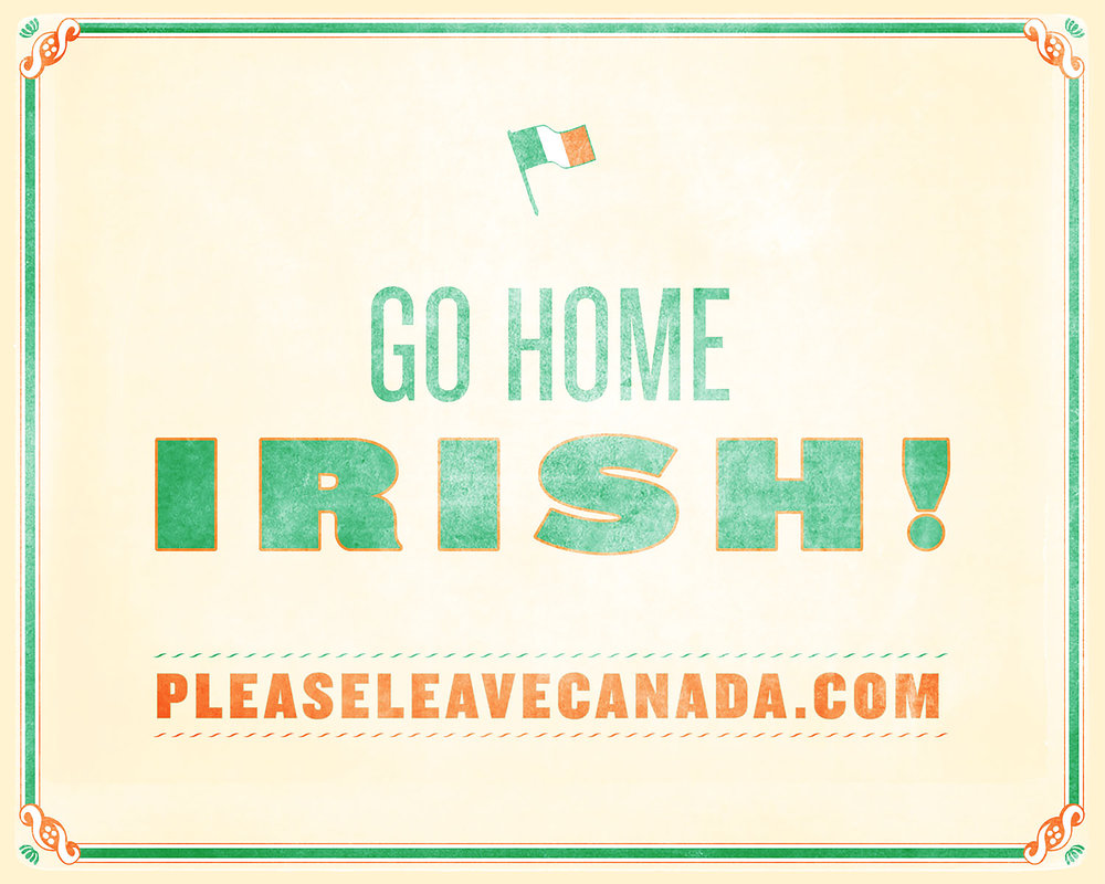 GO_HOME_IRISH.jpg