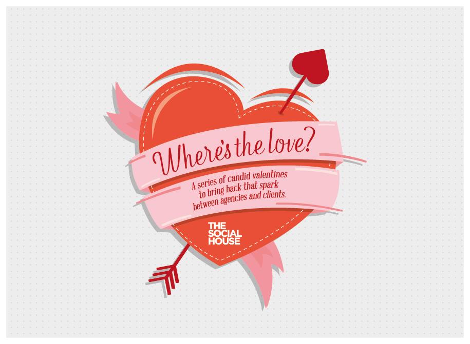 Valentine's Day-17.jpg