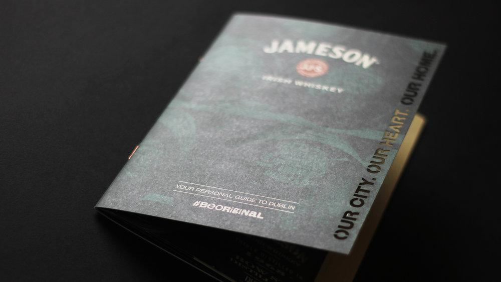 Press_Booklet_Cover2_Landscape.jpg