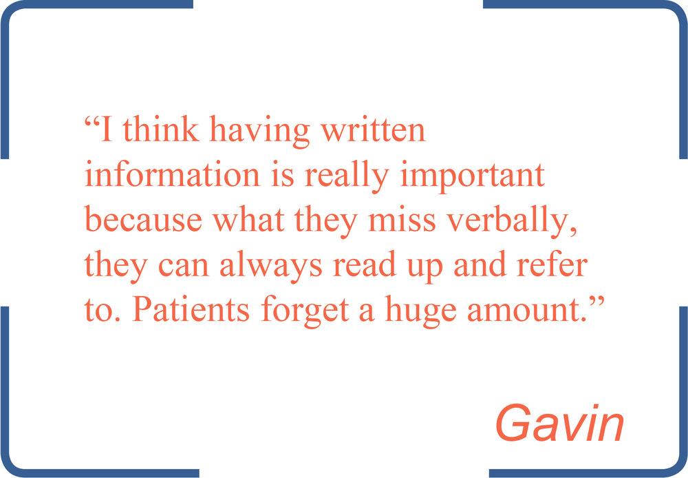 GAVIN QUOTE 1.jpg