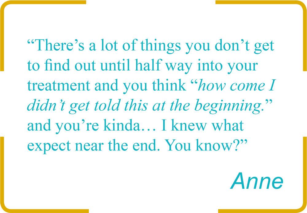 Anne 2.jpg