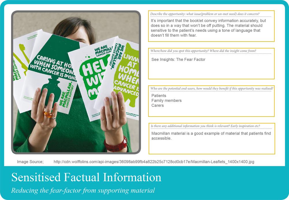 Sensitised Information.png