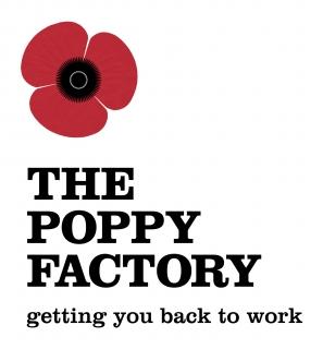 poppy-factory.jpg