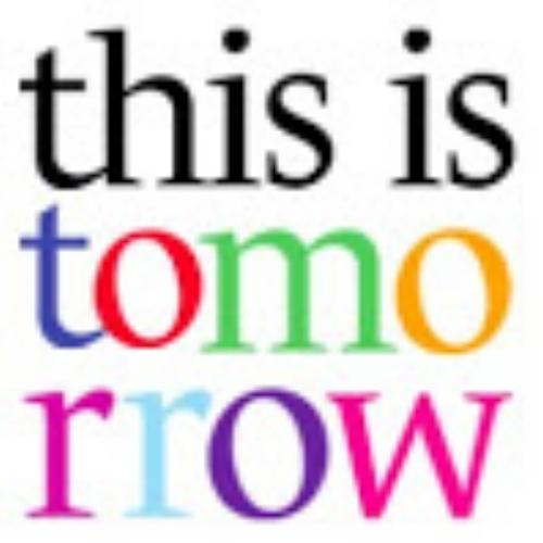 this is tomorrow.jpeg