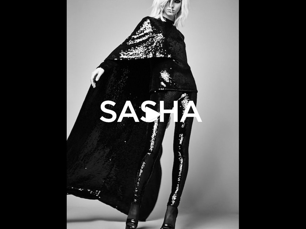 Tom-Ford-Sasha.jpg