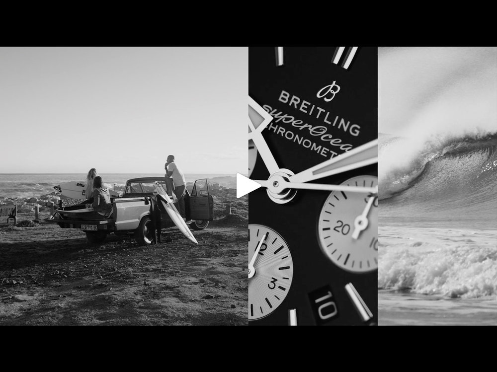 breitling-water-squad.jpg