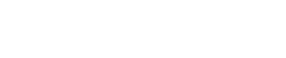 website logo with tagline din condensed.png