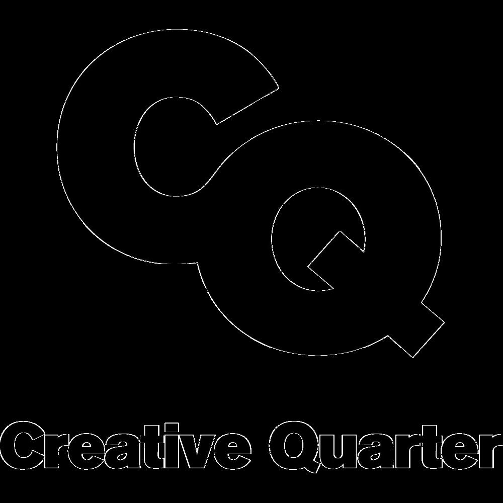 cq-logo-square b n w.png