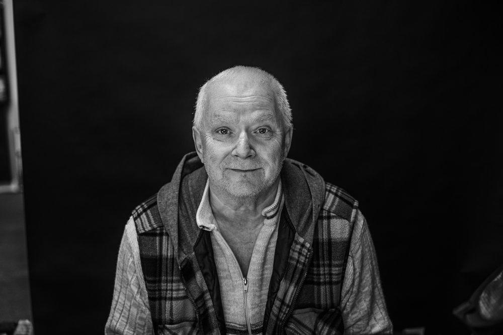 John Nottingham -  Stories of Us - @storiesofusuk - Copyright Photo by Ursula Kelly @ Studiosoftboxuk.jpg