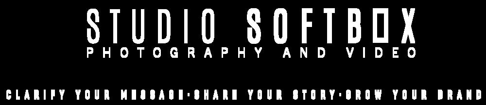 Studio Softbox website logo.png