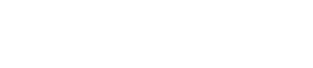 Studio Softbox website logo with tagline din condensed 1500.png