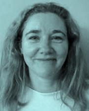 Niamh-Kenny-BW2.jpg