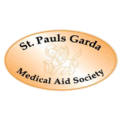 garda-medical-logo.png