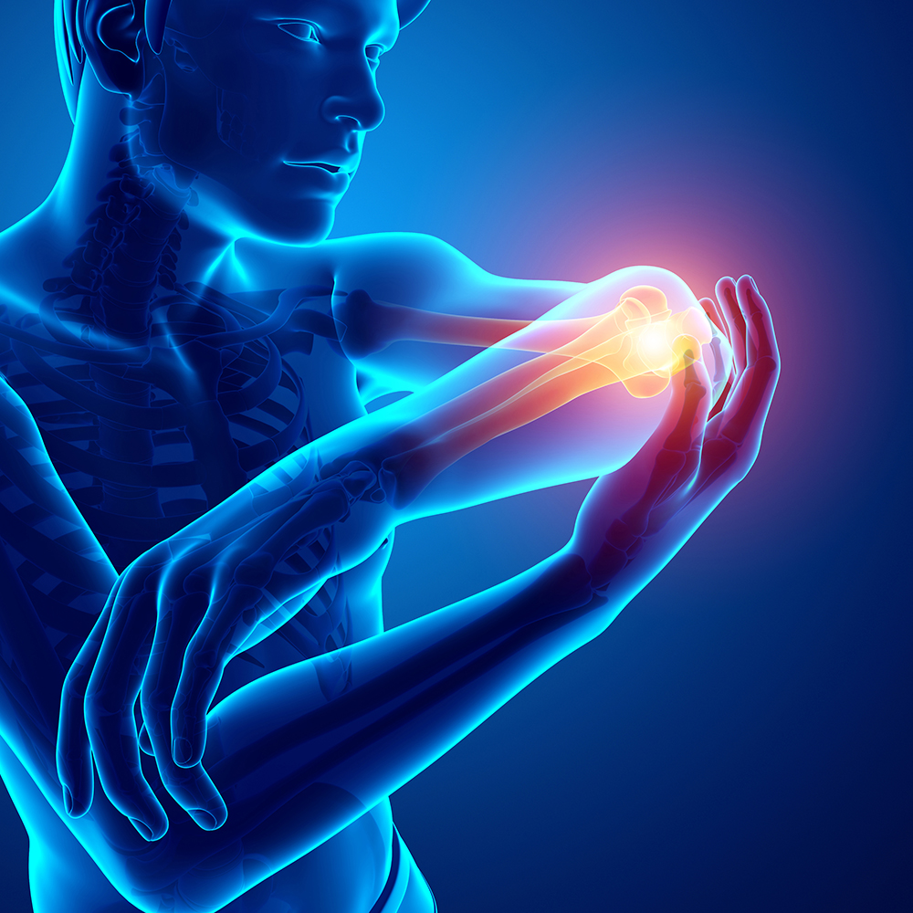 cityphysio-symptoms-upperlimb-elbow.jpg