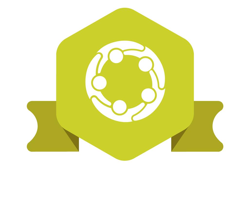 PPA_badge.png