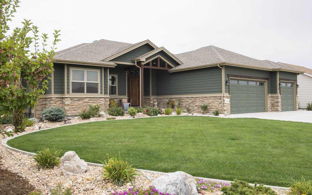 Boral ProStone® - Boral ProStone® is a manufactured stone veneer that gives you the durable beauty and authentic look of natural stone at affordable prices. And the appeal of ProStone® veneer comes without compromise: it meets the most stringent code requirements and is backed by a 50-year limited warranty.