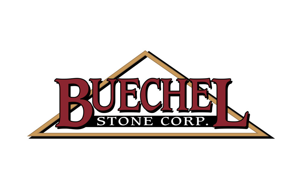 Buechel Stone - Buechel stone provides some of the most beautiful natural veneer in the world.