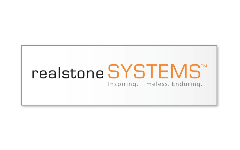 Realstone Systems - Realstone Systems provides a large variety of panelized stone thin veneer.